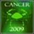 Horoscope - Cancer 2009 icon