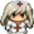 Nurses Vs Patients Thumb Smasher icon
