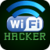 WiFi Hacker Toolkit 2013 PRANK app for free