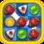 Chocolate Game: Puzzle Crazy icon