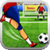 Penalty Shootout-Golden Boot app for free