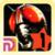 Music Battle Kamen Rider All-Star Volume 1 app for free