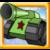 Tank Star app for free