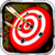 Darts Gunfire II app for free