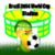 Brazil 2014 World Cup Stadium app for free