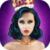 Celebrity Photo Booth app for free