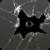 Eye Spy Live Wallpaper app for free