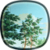 Animal Print Live Wallpaper HD app for free