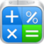 Best Credit Calculator icon