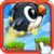 Crazy Birds app for free