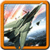 Sky Combat app for free