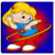 Rules to play Hula Hooping app for free