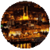 Egypt city app for free