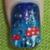 Pro fessionalDQ Nail Art icon