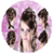 Girls New Hairstyles  app for free