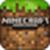 Minecraft Pocket Edition v01211 app for free