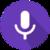 Sound / Audio Recorder app for free