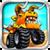 Beast Monster Trucks app for free