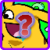 Guess Pokemon QUIZ icon