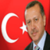 Tayyip Erdogan Coup Attempt app for free