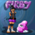 Firby icon