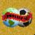 Footiepal icon