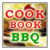 The Cook Book - BBQ Cuisine icon
