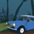 Car Escape Spooky Night app for free