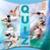 cricket Quizs icon