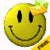 Smile SMS Collection icon