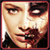 Zombie Face Effects icon