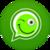 Whatsapp Funny Images 240x320Keypad icon