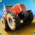 Farm Simulator 3D icon