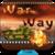 War Way icon