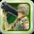 Defense Attack icon