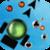 Free Bubble Shoot icon