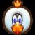 Catch Cock V2 icon