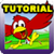 Birds Fight Tutorial icon