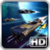 Galaxy Online 2 HD (Tablet) icon