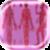 经脉图 icon