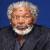 Morgan Freeman Soundboard icon