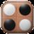 Reversi_Online app for free