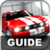 CSR  Racing  Cheat icon