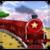 Rail Maze Free icon