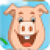 Cordial Pigs Game app for free