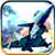 Chopper War Games app for free