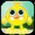Chicken Adventure play icon