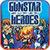Gunstar Super Heroes app for free