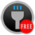 Multifunction LED Flashlight app for free