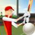 Cricket HD Wallpaper 2015 icon